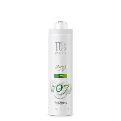 Dia Beauty Kiwi Micellar water №7